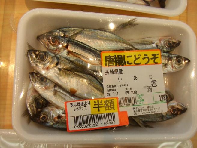 JapanDSCF2716